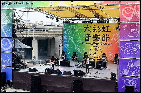 13.小彩虹-03