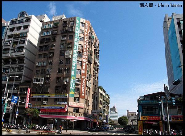 認識新環境台北-04