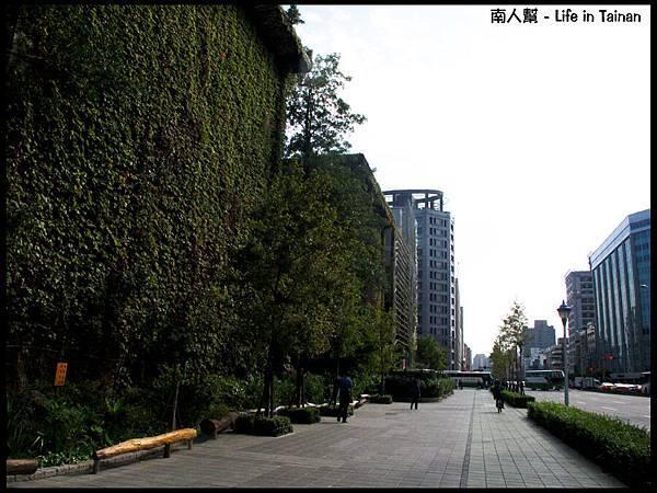 認識新環境台北-05