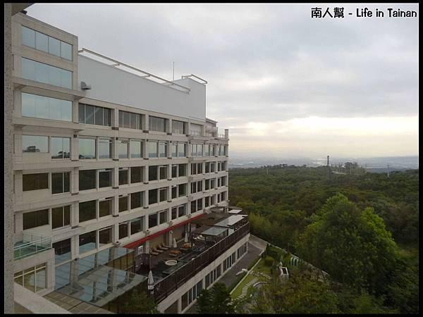 清新溫泉飯店00