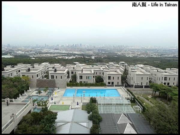 清新溫泉飯店04