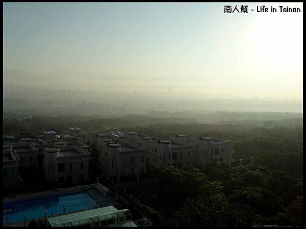 清新溫泉飯店07
