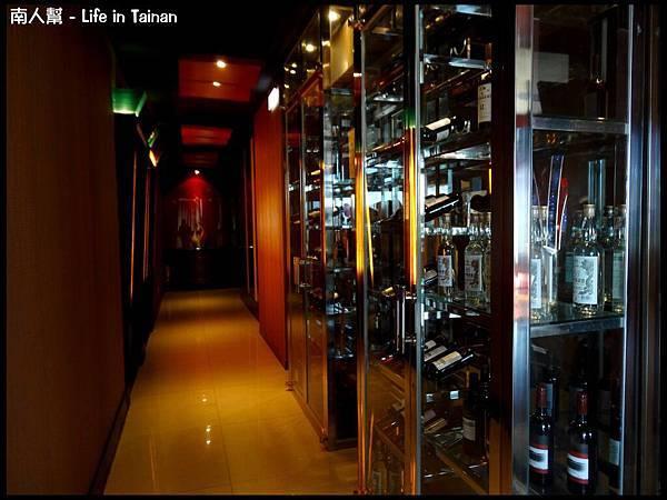 清新溫泉飯店08