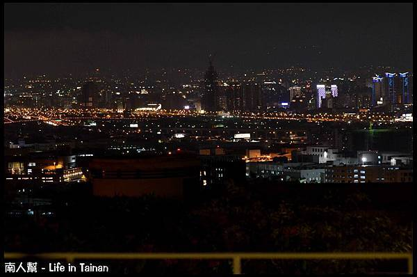 清新溫泉飯店17