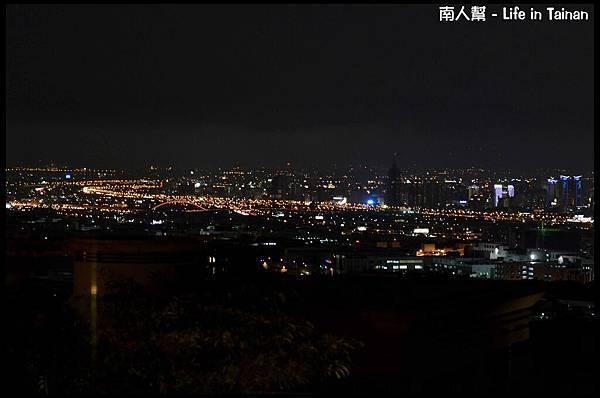 清新溫泉飯店19