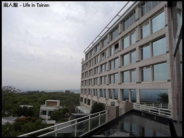 清新溫泉飯店25