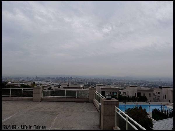 清新溫泉飯店26