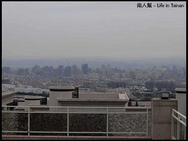 清新溫泉飯店27