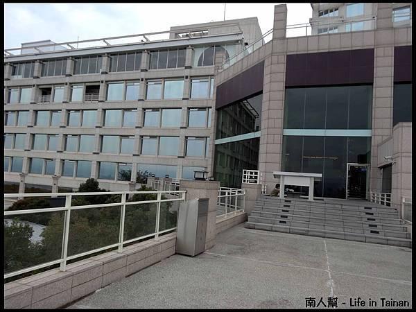 清新溫泉飯店31