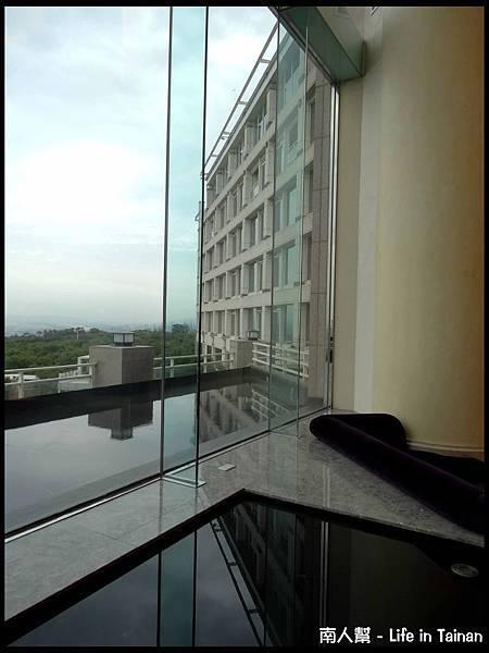清新溫泉飯店33