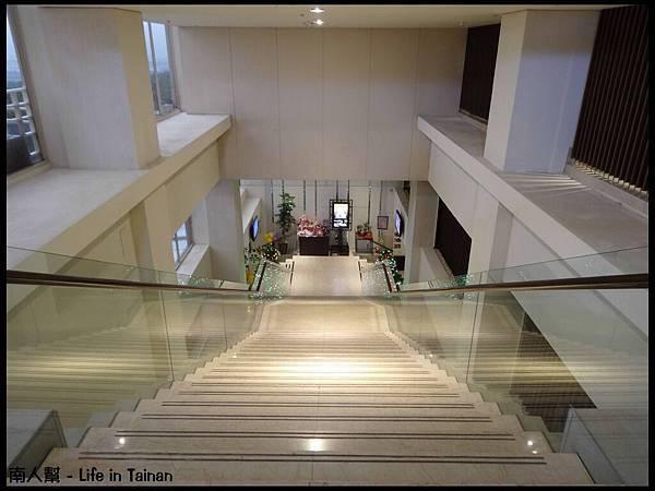 清新溫泉飯店35