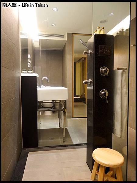 清新溫泉飯店44