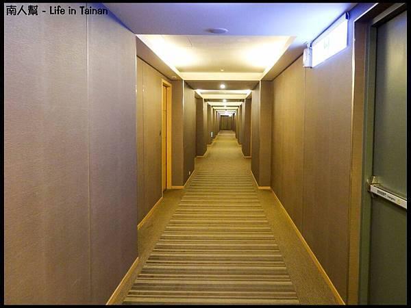 清新溫泉飯店49