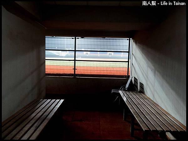 斗六棒球場 -12