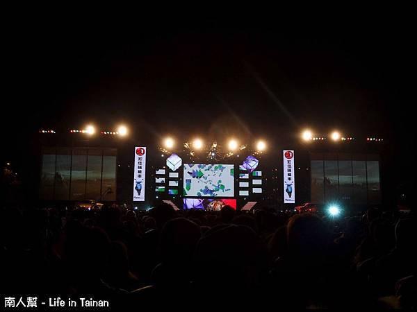 2013愛來台南-00