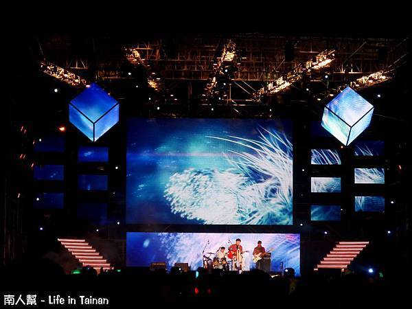 2013愛來台南-01