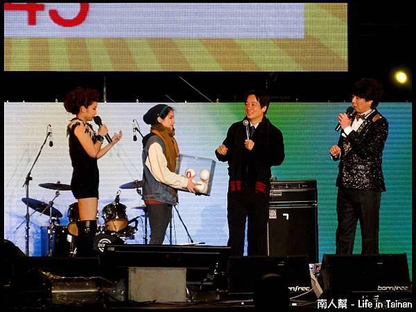 2013愛來台南-10