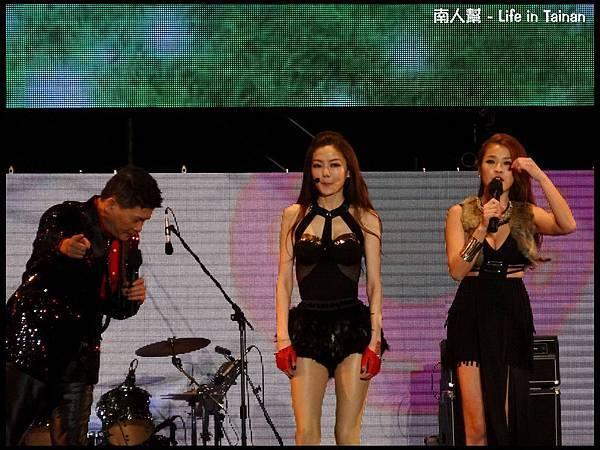 2013愛來台南-13