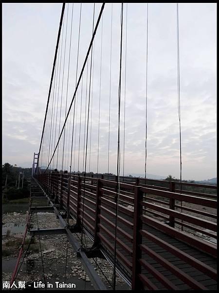 永興吊橋-04