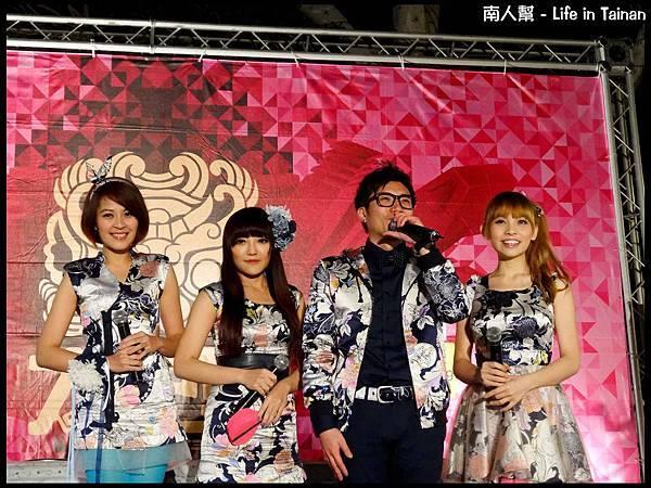 太妃堂台南簽唱會-07