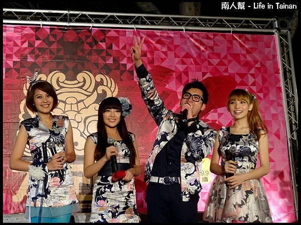 太妃堂台南簽唱會-08