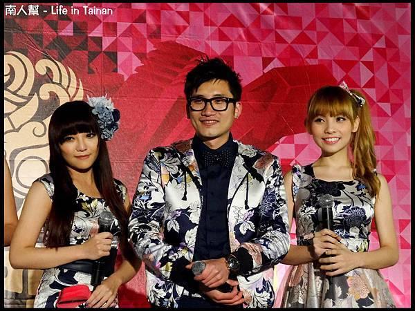 太妃堂台南簽唱會-09