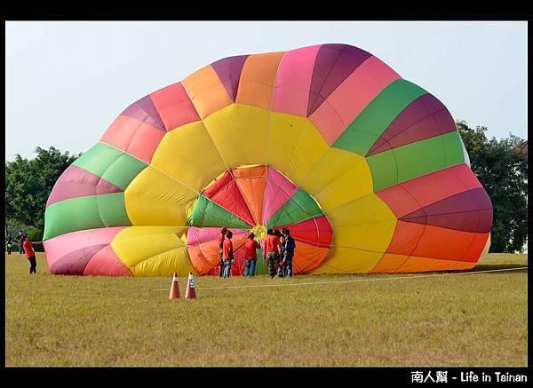 2013冬季熱氣球嘉年華活動-02