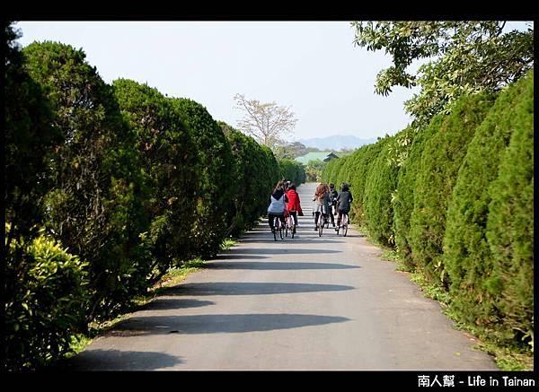 走馬瀨農場-10