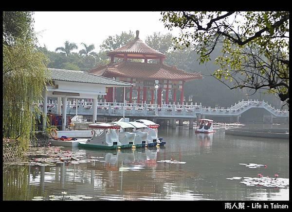 2013台南百花祭-20