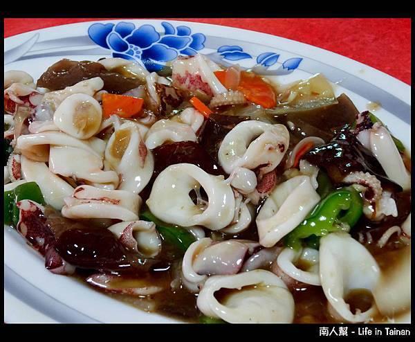 國華經濟餐廳-03