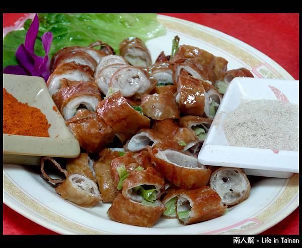 國華經濟餐廳-04