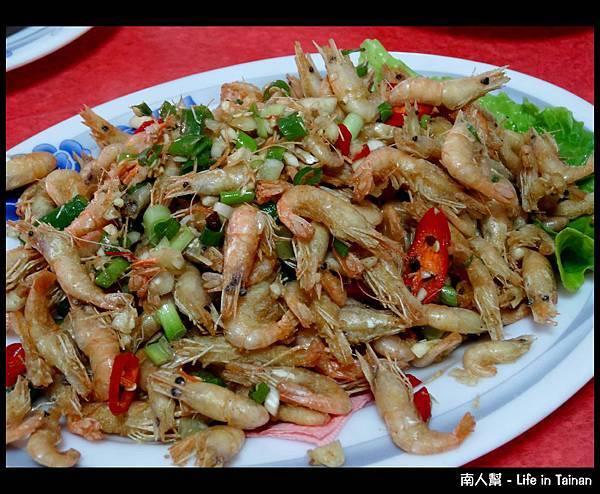 國華經濟餐廳-05