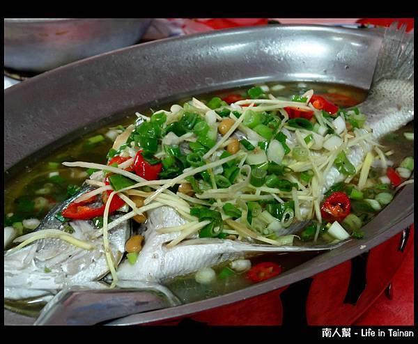 國華經濟餐廳-06