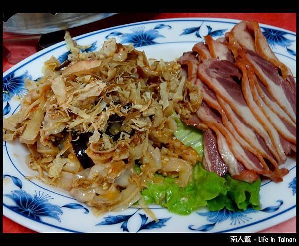 國華經濟餐廳-07