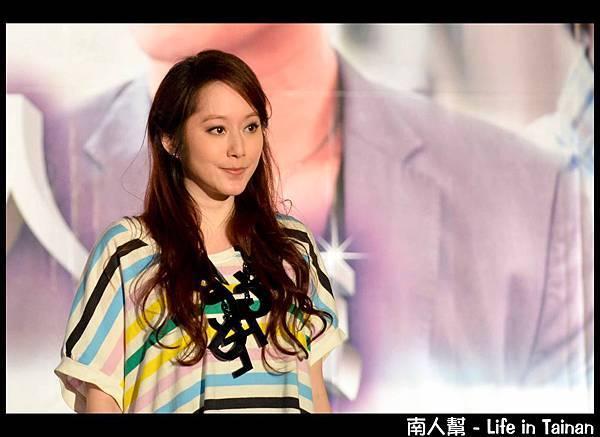 K歌情人夢台南簽唱會-06