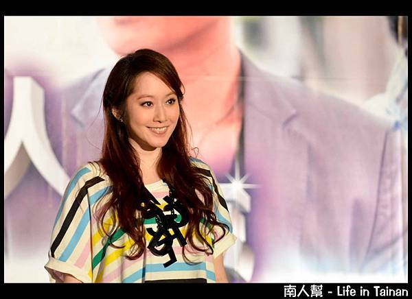K歌情人夢台南簽唱會-07