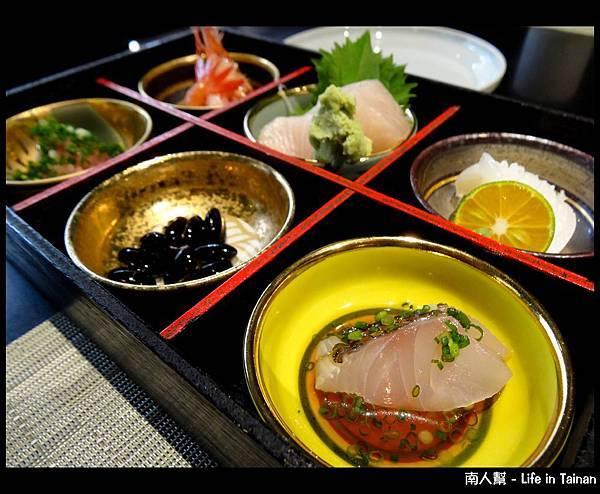 帕莎蒂娜 hashi 箸日本料理-01