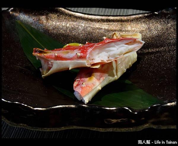 帕莎蒂娜 hashi 箸日本料理-02