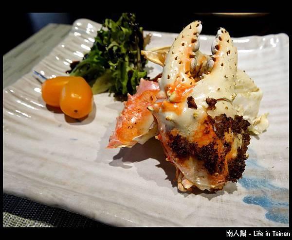 帕莎蒂娜 hashi 箸日本料理-03