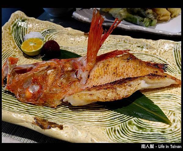 帕莎蒂娜 hashi 箸日本料理-04
