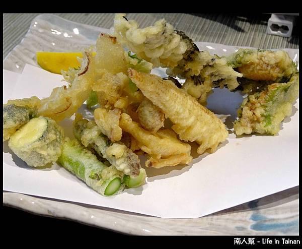 帕莎蒂娜 hashi 箸日本料理-05