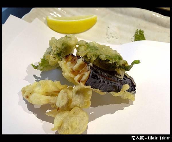帕莎蒂娜 hashi 箸日本料理-06
