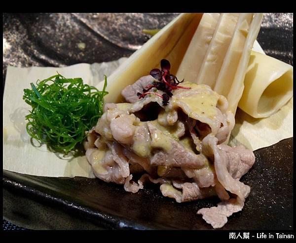 帕莎蒂娜 hashi 箸日本料理-08