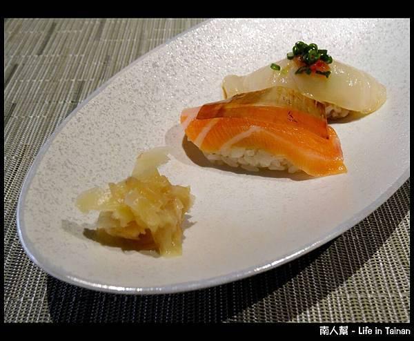 帕莎蒂娜 hashi 箸日本料理-09