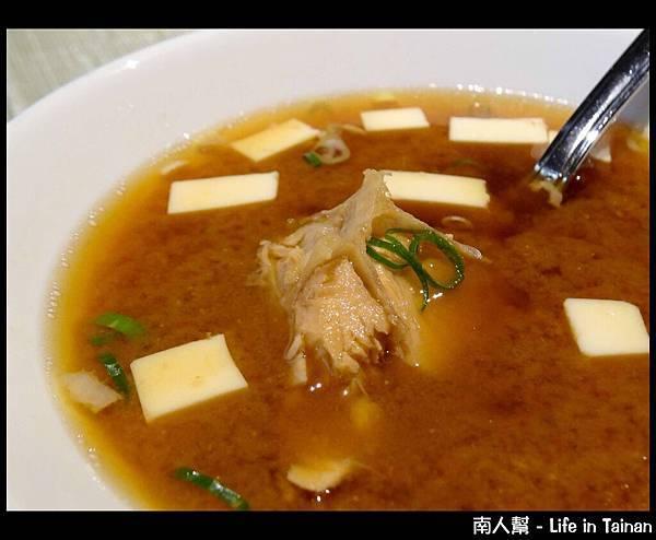 帕莎蒂娜 hashi 箸日本料理-10