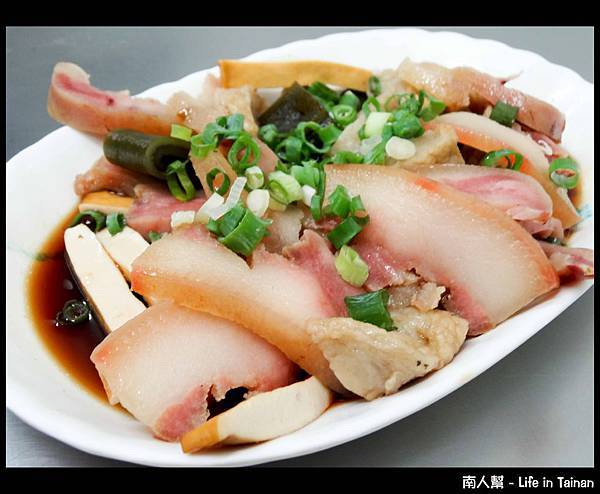 手工鹽水意麵-06