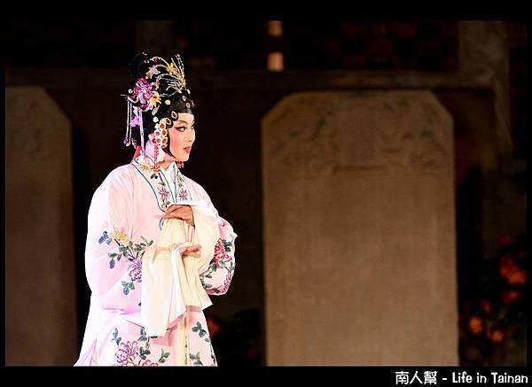 鄉音之旅-廈門歌仔戲研習中心台灣行-08