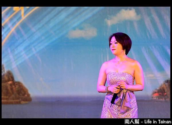 鄉音之旅-廈門歌舞劇院台灣行-01