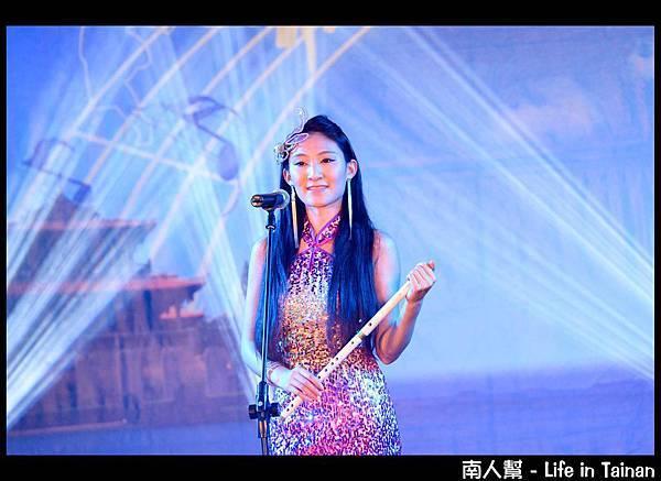 鄉音之旅-廈門歌舞劇院台灣行-23