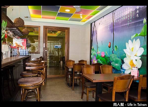 聚朋屋複合式餐廳-04